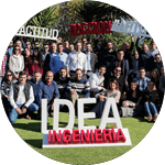 IDEATEAM - Equipo IDEA Ingeniería
