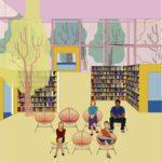 coam-bibliotecas