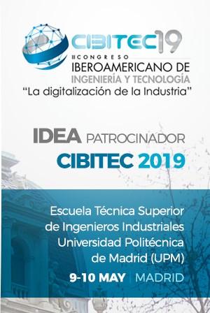 CIBITEC 19