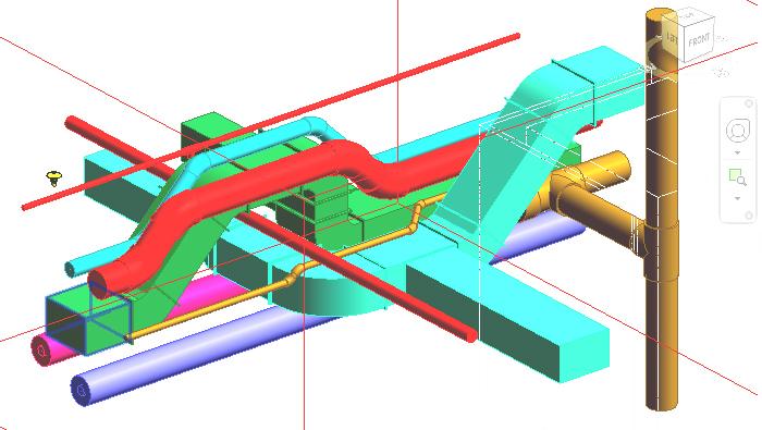 proyecto-ingenieria-ghesa