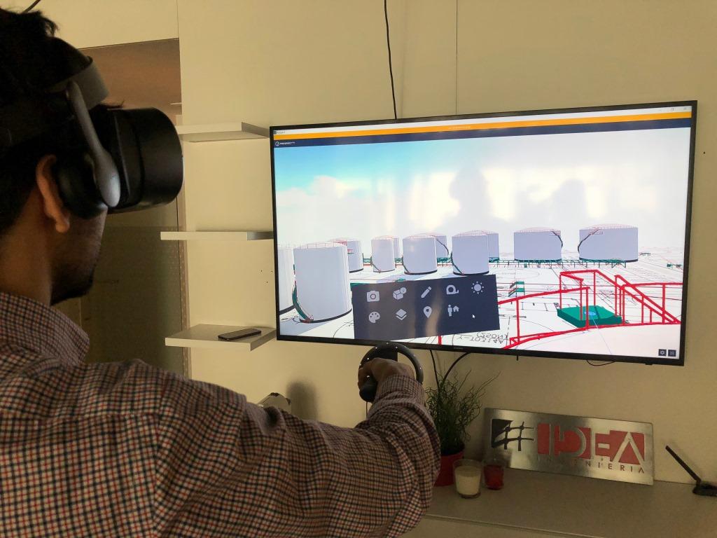 cepsa-realidad-virtual