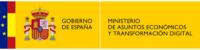 ministerio-transformacion-digital
