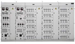 ingenieria-detalle-zeta-gas