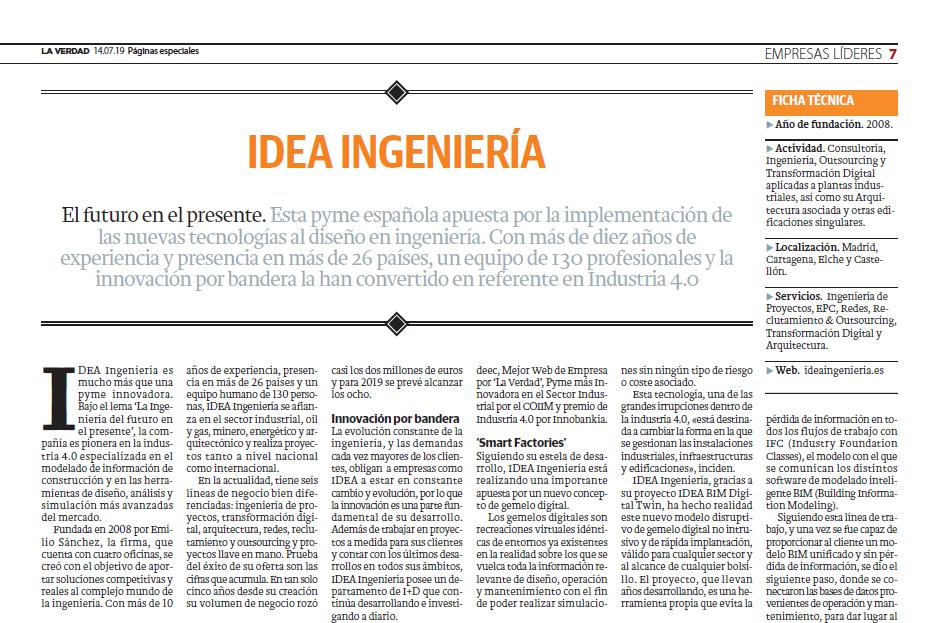 reportaje-idea-ingenieria
