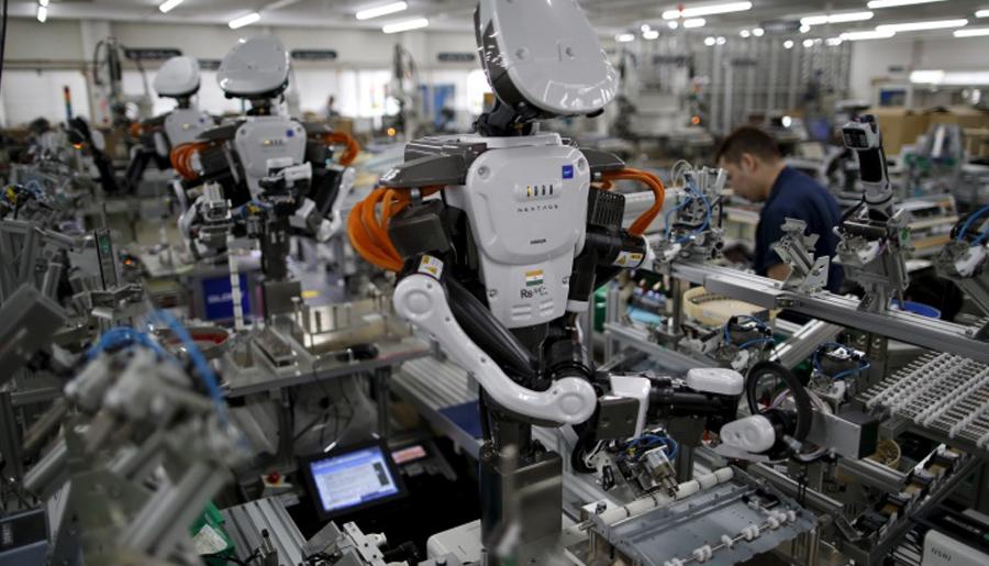 robot-industria-40