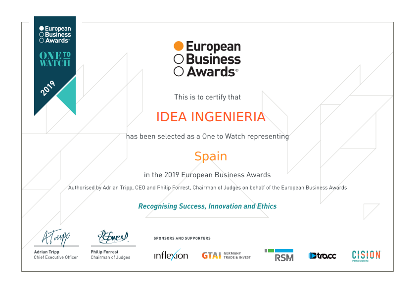 idea-awards
