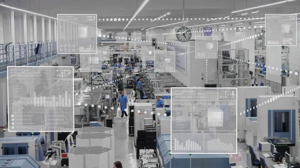 smart-factory
