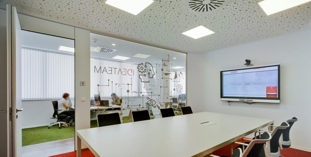oficinas-idea-elche