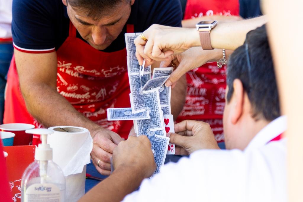 team-building-idea