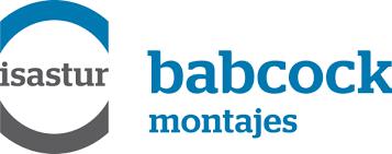 logo-babcock-montajes