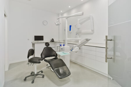 Clinica Dental Socoli IDEA
