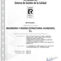 certificadoer-0745-2014_es_2017-11-17