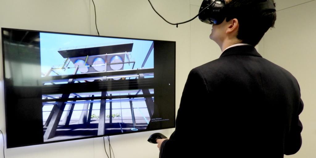 onsultoria-realidad-virtual