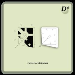 MUPAC Santander IDEA