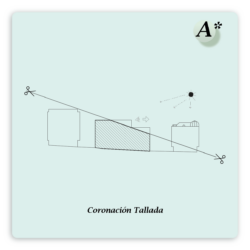 MUPAC Santander IDEa Ingenieria