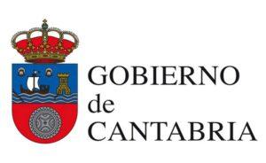 museo cantabria