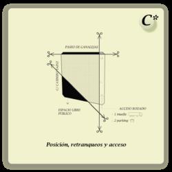 propuesta-mupac-idea-ingenieria