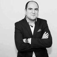 01_Pedro Moreno_speaker Webinar industria 40