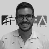 02_Eduardo Delgado_speaker Webinar industria 40