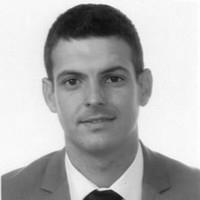 Antonio Saura_speaker Webinar industria 40