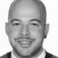 GonzaloAlcalde_speaker Webinar industria 40
