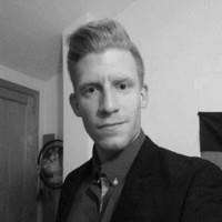 Rapahel Trautmann_speaker Webinar industria 40