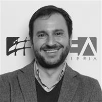 emilio-sanchez-ideateam