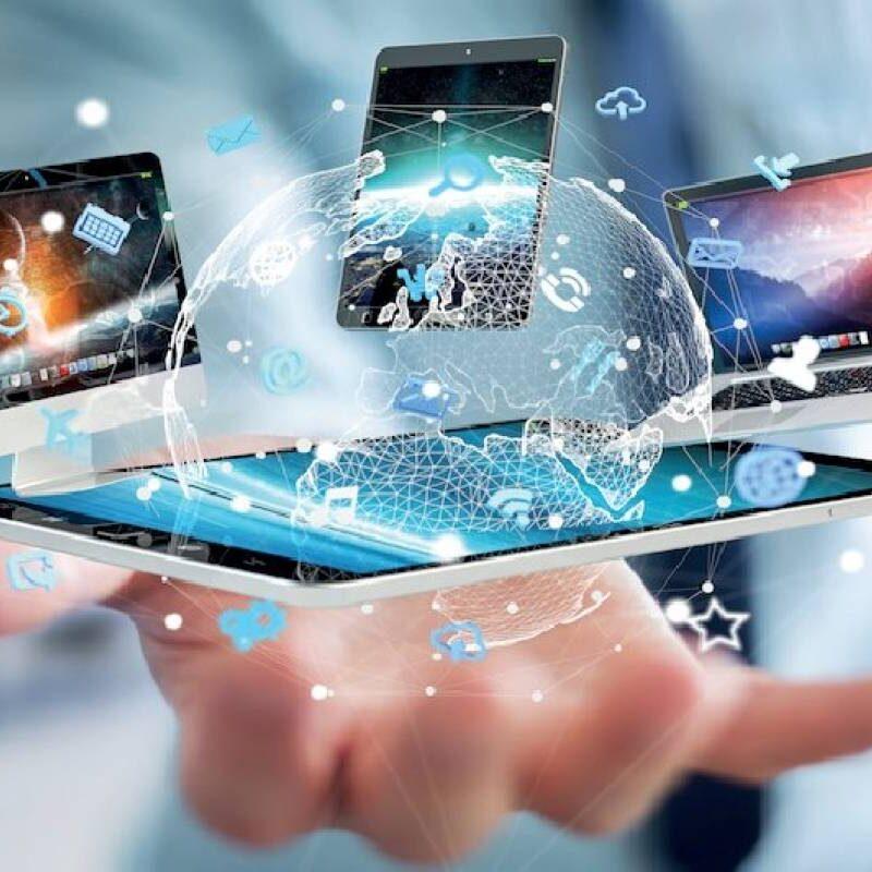 App gamificacion empresas
