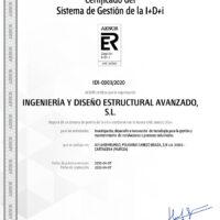 certificado-del-sistema-de-gestion-de-la-i-d-i
