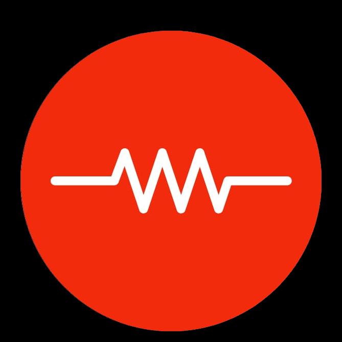 logo-instalaciones-electricas-idea