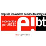 IDEA-sello-EIBT