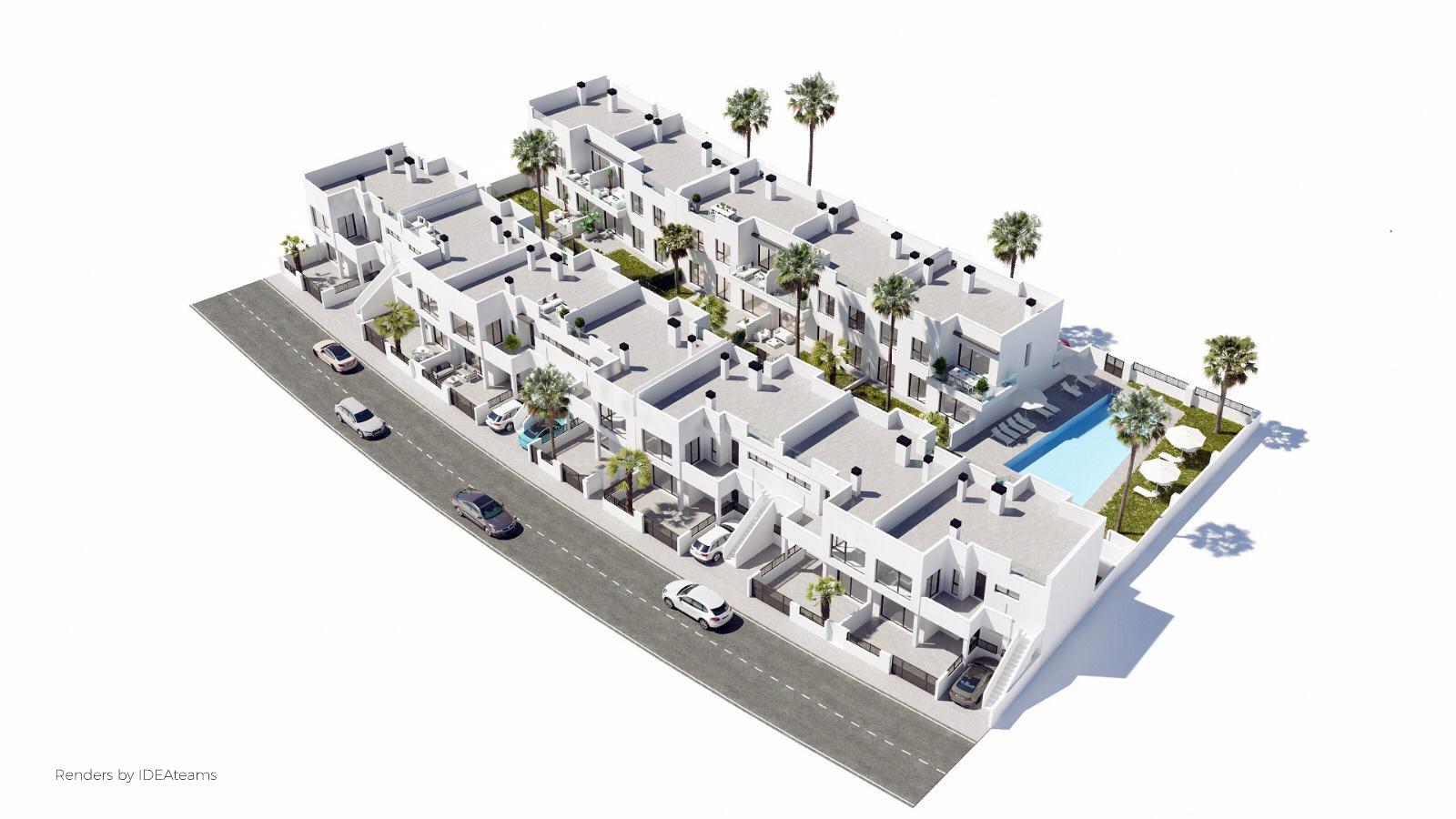 edificacion-viviendas-Murcia
