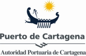 logo-autoridad-portuaria-cartagena