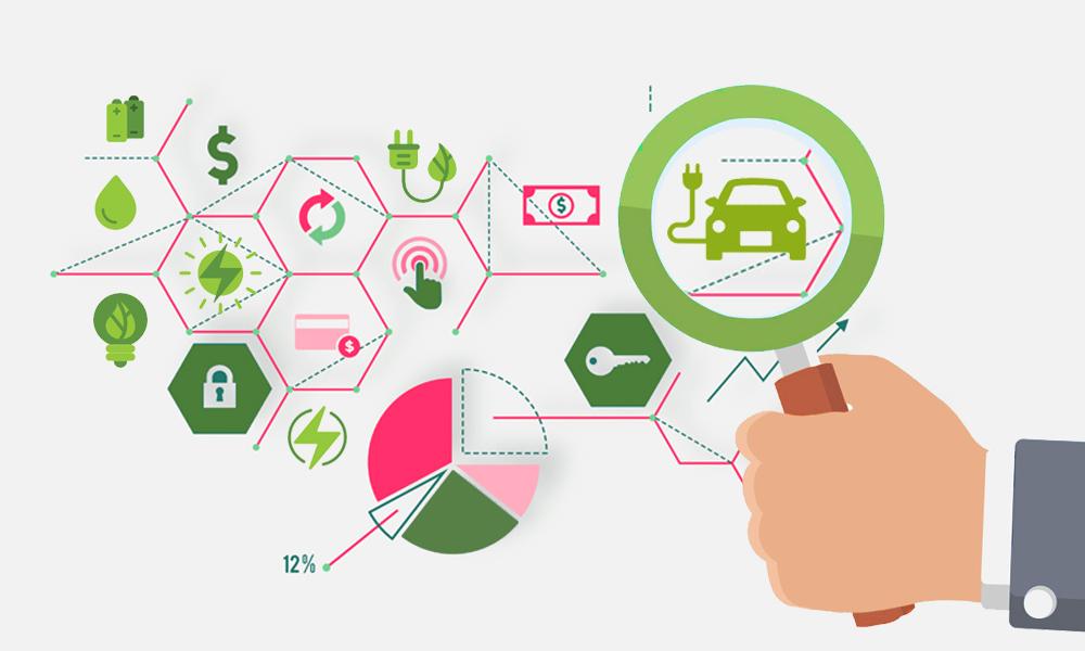 Plan-movilidad-electrico-empresas