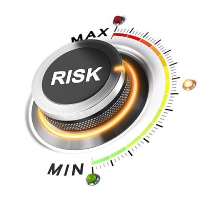 risk-rbi-mantenimiento