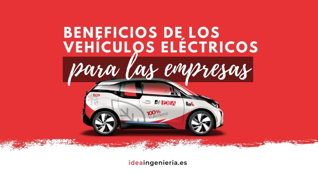 beneficios-coches-electricos-empresas