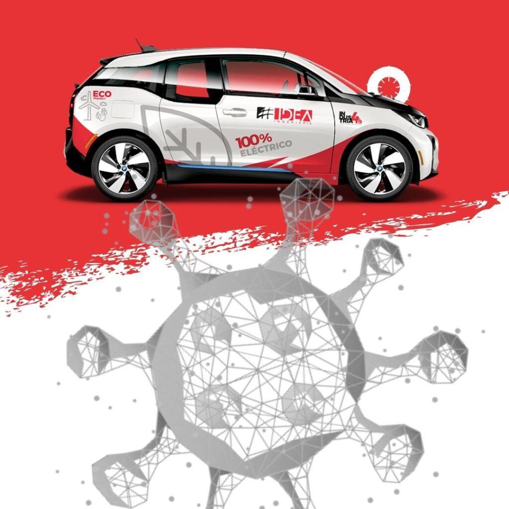 vehiculos-electricos-covid19