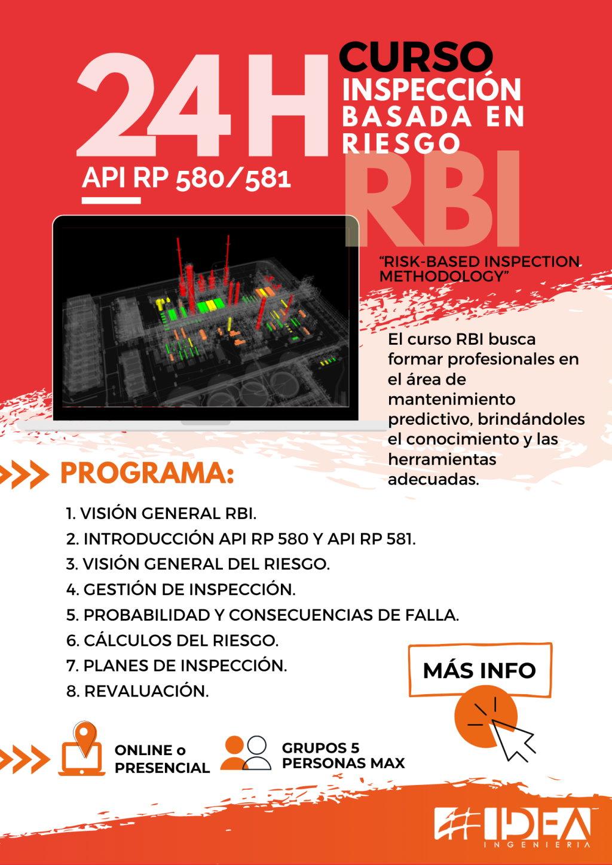 curso-mantenimiento-predictivo-rbi-24h
