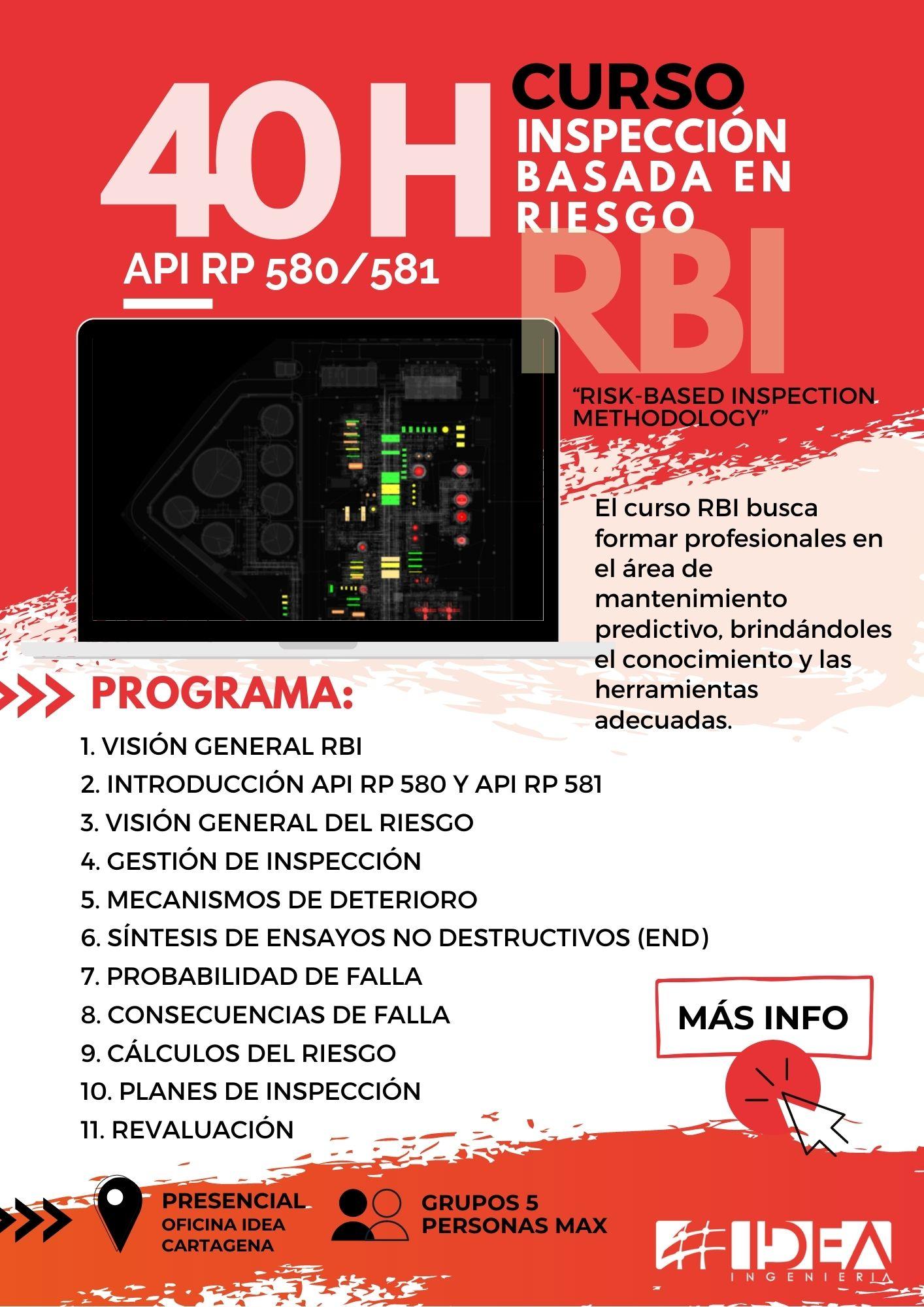 curso-mantenimiento-predictivo-rbi-40h