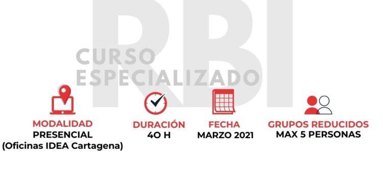 RBI-40h-presencial