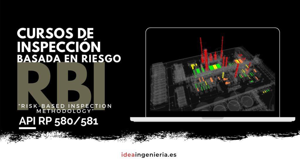 curso-inspeccion-rbi