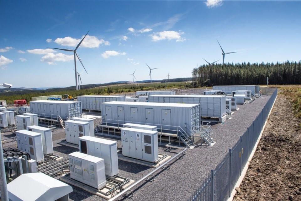 energias-renovables-almacenamiento