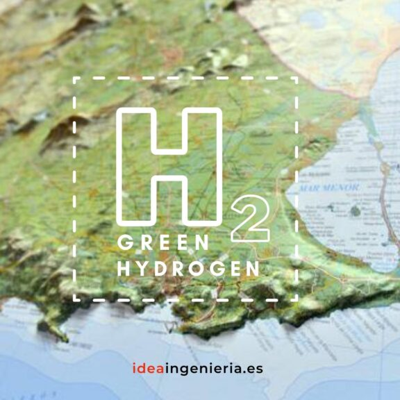 hidrogeno-verde-murcia