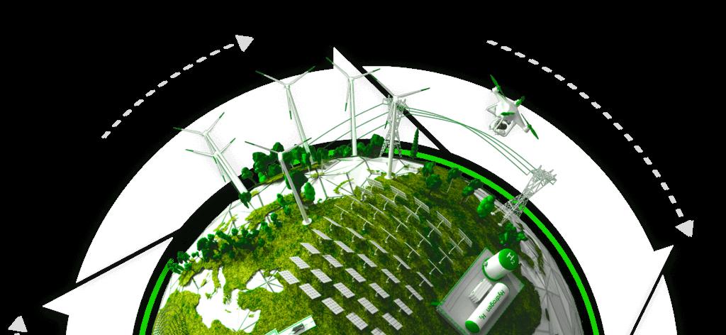 ideagreen-ingenieria-construccion-sostenible