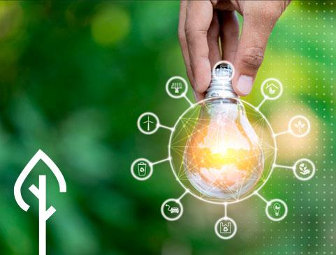 ideagreen - eficiencia energética