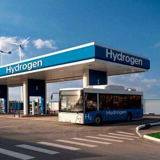 hidrogenera-autobuses
