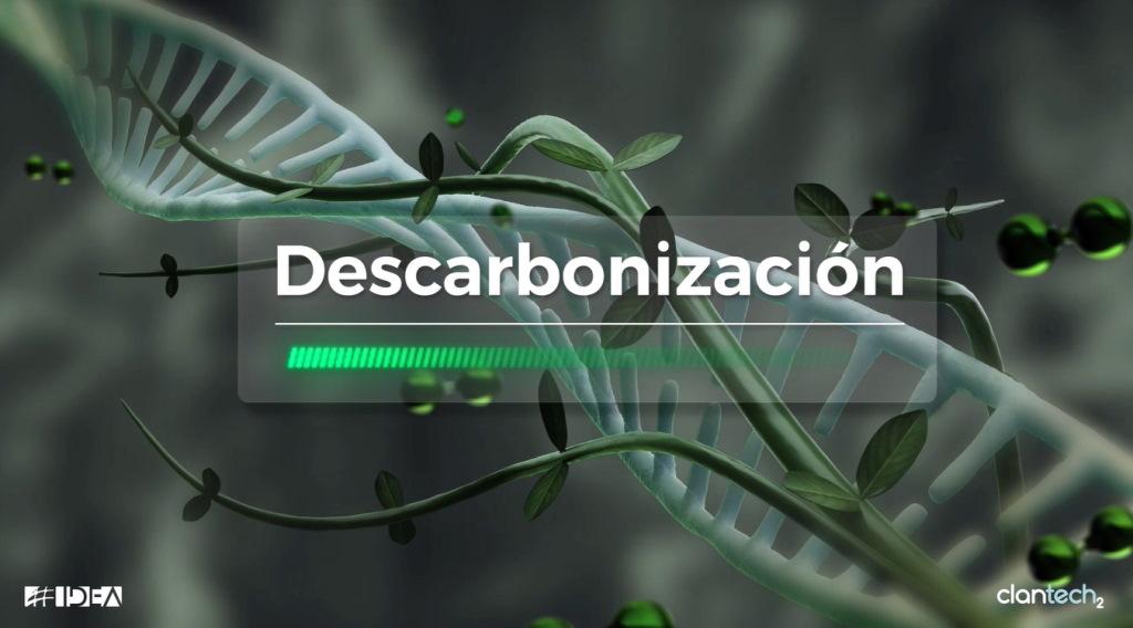 descarbonizacion-imagen
