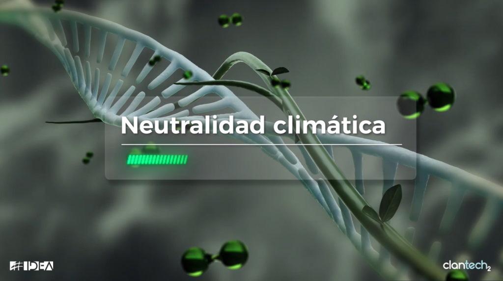 neutralidad-climatica-h2